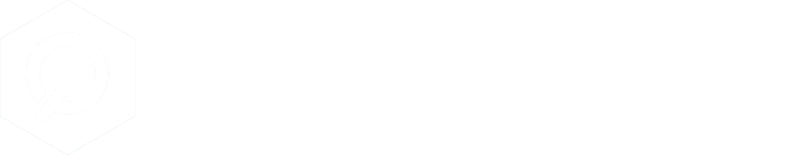CAEN Qs Logo